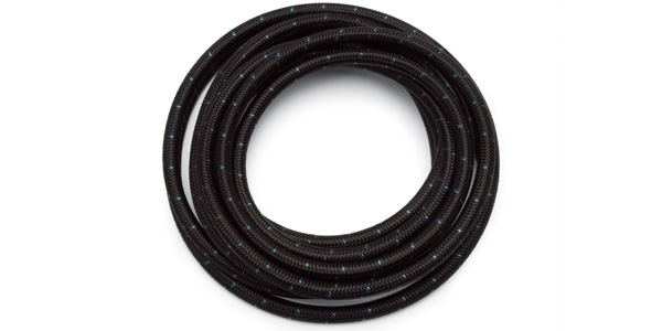 Russell 20 Foot ProClassic Hose: 6AN