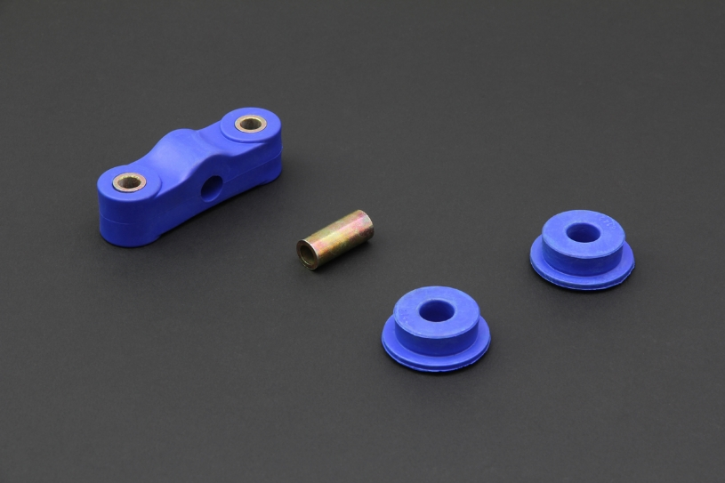 HardRace 94-01 Integra / 92-00 TPV Shifter Bushings