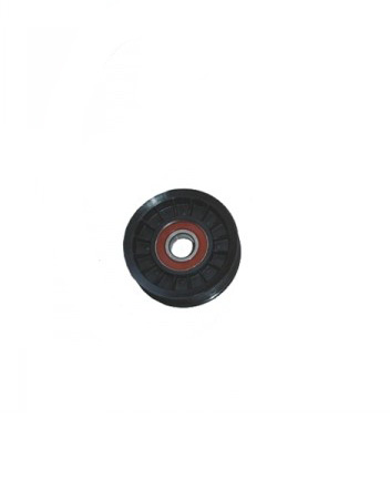 Karcepts Replacement Idler Pulley