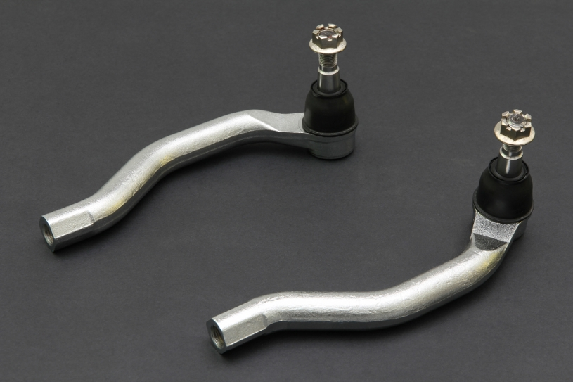 HardRace 06-11 Civic RC Tie Rod Ends