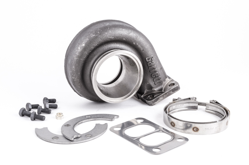 Garrett GT30R T3 Divided .83A/R Turbine Housing Kit