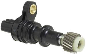 Acura RSX Vehicle Speed Sensor