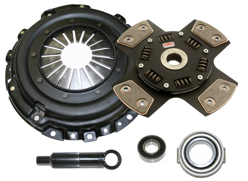 Competition Clutch 94-01 Integra Stage 5 Kit