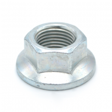 Honda 16mm Flange Nut