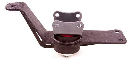 Innovative 00-09 S2000 Rear Motor Mount: 85A