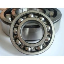 Honda Mainshaft Ball Bearing
