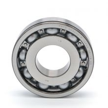 Honda Countershaft Bearing