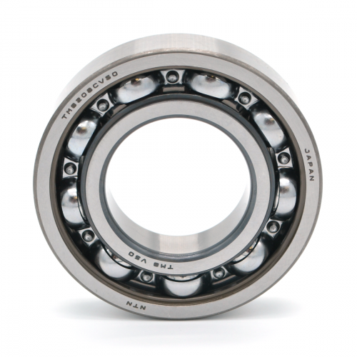 Honda Differential Bearing-A1