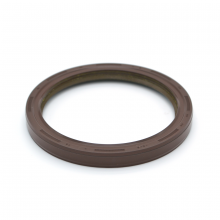 Honda Rear Crank Seal