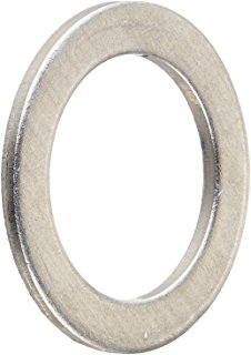Honda 14mm Crush Washer