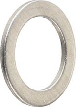 Honda 94109-14000 14mm Crush Washer