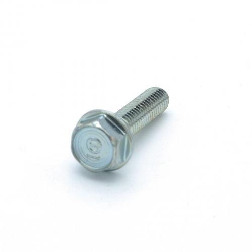 Honda Ignition Coil bolt