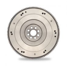 Action 02-06 RSX / 06-11 Civic Si Clutch Super Duty OE Spec 15LB Flywheel