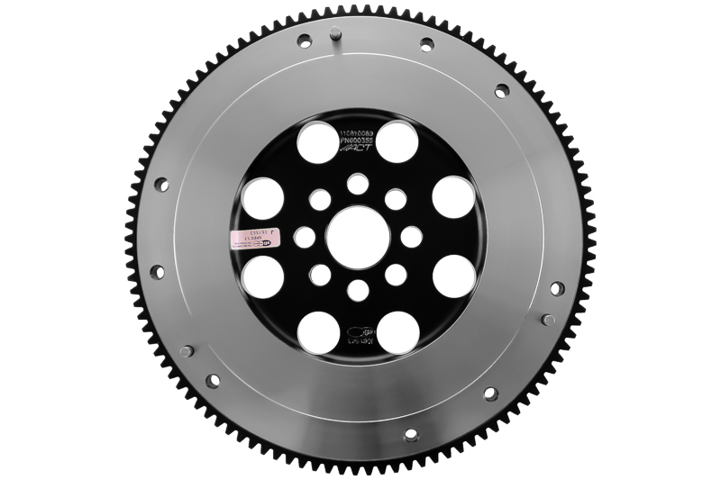 ACT 00-09 S2000 StreetLite Flywheel