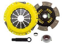 ACT Sprung 6 Pad Clutch Kit