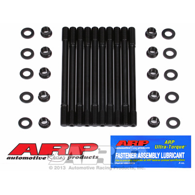 ARP Head Stud Kit: B18C1 VTEC