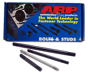 ARP K-Series Head Stud Kit
