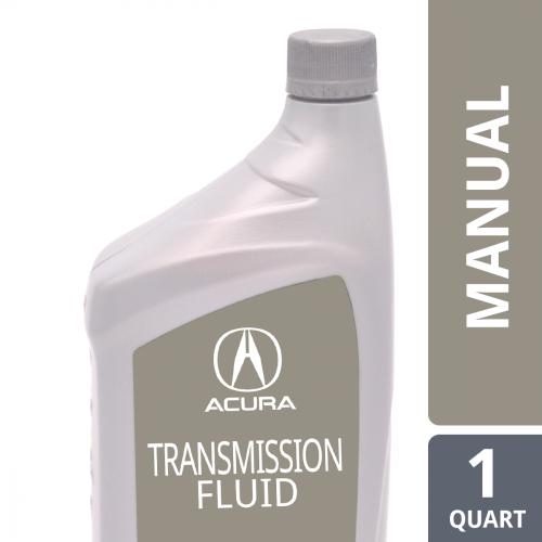 Honda Acura Manual Transmission Fluid Mtf A1