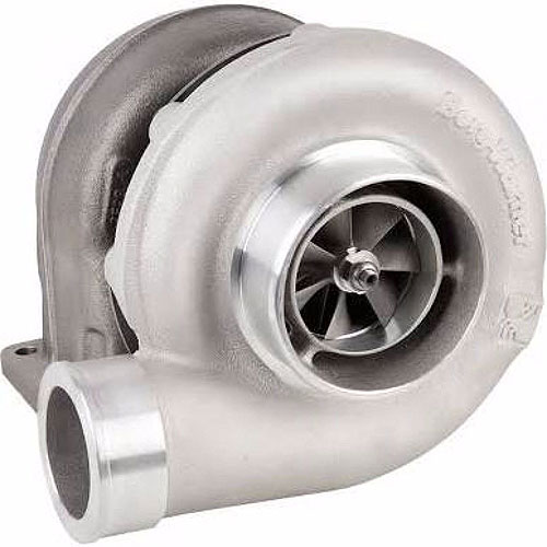 Borgwarner S300SX3 60mm Turbocharger
