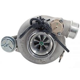 Borgwarner EFR 8374-B Turbocharger