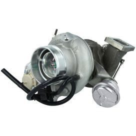 Borgwarner EFR 7064-B Turbocharger