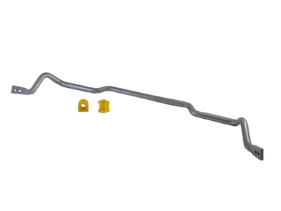 Whiteline 02-06 RSX 24mm Rear Sway Bar