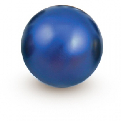 Blox Racing 142 Spherical Blue Shift Knob