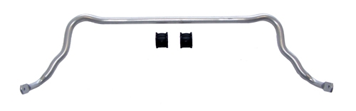 Blox Racing 26mm Front Sway Bar