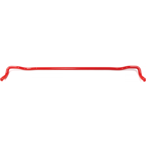 Blox Racing 21mm Rear Sway Bar