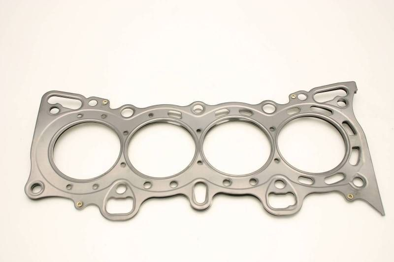 Cometic 92-95 Civic D16Z6 MLS Cylinder Head Gasket 75.5mm .030