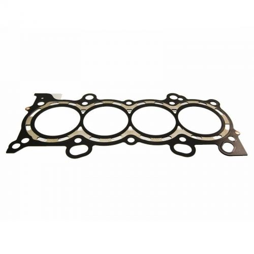 2002 Lincoln Continental Head Gasket: Cometic 06-11 Civic Si Civic MLS Cylinder Head Gasket 86mm