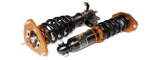 Ksport CAC120-KP Kontrol Pro Damper System