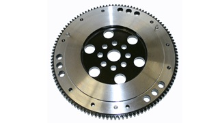 Competition Clutch Lightweight Flywheel