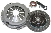 Competition Clutch 02-06 RSX Type-S / 06-11 Civic Si Stage 1.5 Clutch Kit