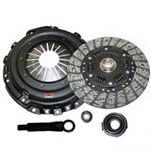 Competition Clutch 02-06 RSX Type S / 06-11 Civic Si OE Replacement Clutch Kit