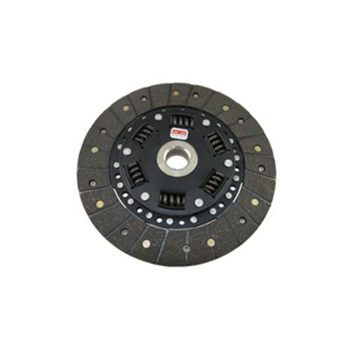 Competition Clutch K-Series Stage 2 Replacement Clutch Disc-A1