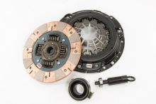 Competition Clutch D-Series Stage 3 Kit