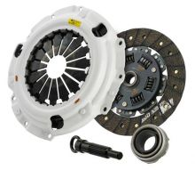 Clutch Masters 02-06 RSX Type-S FX100 Organic Clutch Kit