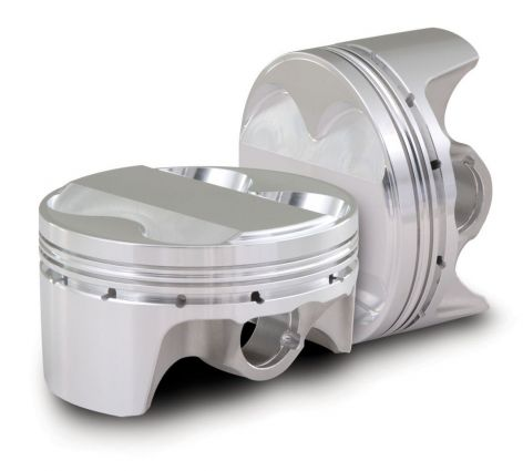 CP Pistons 90mm K-Series Pistons
