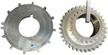 Drag Cartel K Series Modified Crank Timing Gear