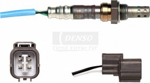 Denso 02-04 RSX / 02-05 Civic Si Primary O2 Sensor