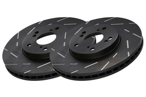 EBC 02-06 RSX Type-S Ultimax USR Sport Rotors: Front (Pair)-A1