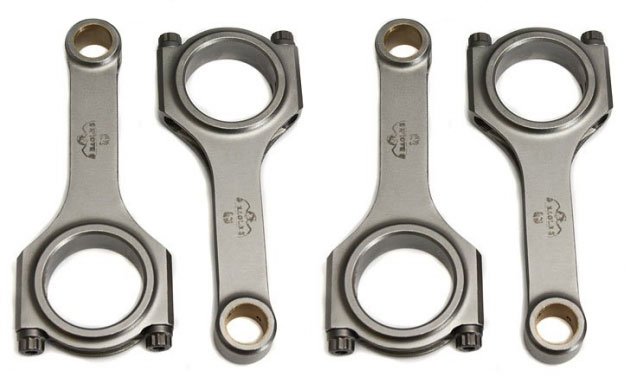 Eagle 04-08 TSX (K24) Connecting Rods