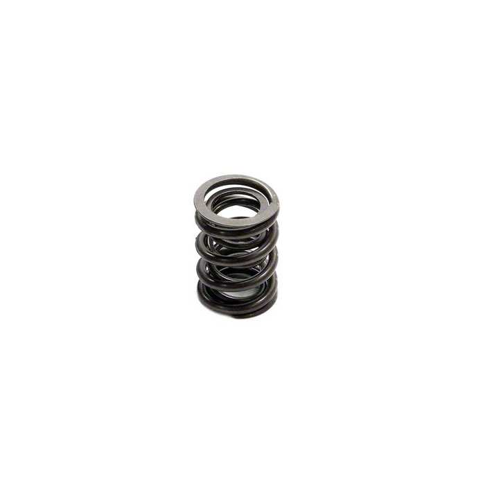 Ferrea K-Series Drag Dual Valve Spring: Single
