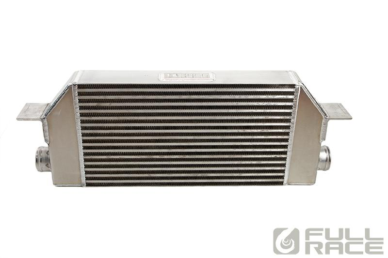 Full-Race 00-09 S2000 Intercooler