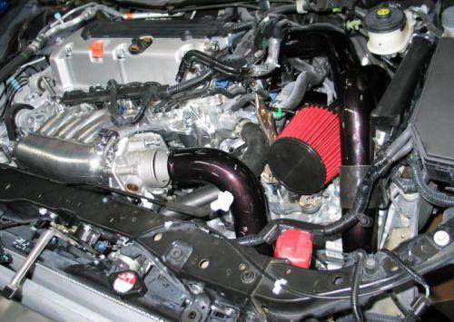 Full Race 12 15 Civic Si T3 Efr Turbo Kit B14
