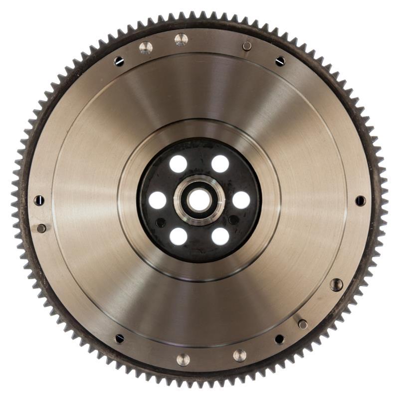 Flywheels K Series Parts - Acura rsx type s flywheel