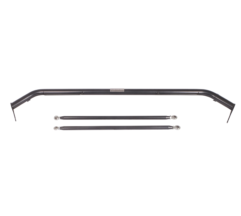 NRG Titanium Racing Harness Bar (47