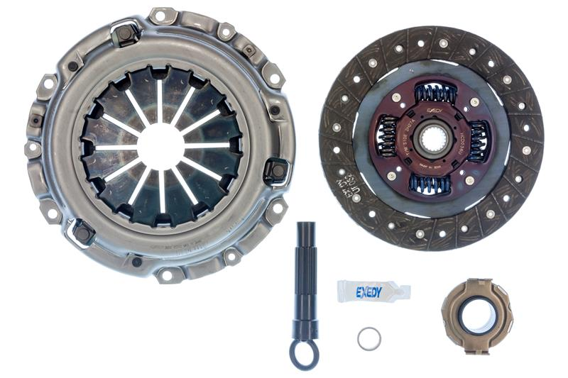 Exedy 06-15 Civic 1.8L OEM Replacement Clutch Kit