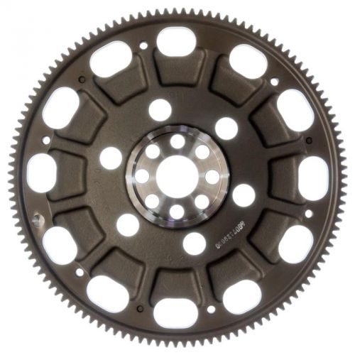 Exedy K-Series 8.9lbs Flywheel-A2